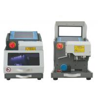 Buy cheap MIRACLE-A9 Key Cutting Machine from wholesalers