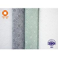 Buy cheap Agricultural Needle Punching / Needle Punched Felt Non Woven Polyester Fabric Cloth from wholesalers