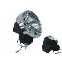 Buy cheap 35/55W 7'' HID Driving Light,Off-road Light from wholesalers
