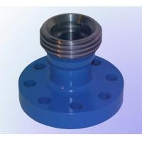 Wholesale Weco Adapter Flange-2 1/16 10000PSI X 2-FIGURE 1502 Female from china suppliers