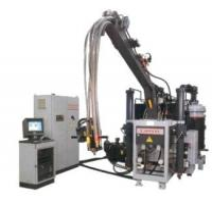 SUNWARD V750F Series 0.75kW Stainless Steel Sewage Pump Manufactures