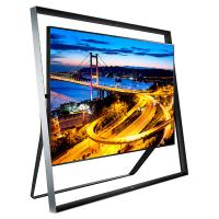 """Wholesale samsung 4K TV UHD S9 Series Smart TV - 110"""" Class (110"""" Diag.) 3D TV.samsung 4K 110"""" TV from china suppliers"""