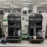 Buy cheap looking offline Panasonic SMT machine,CM402.CM602,CM101,CM212 from wholesalers