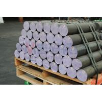Buy cheap 301, 304, 316, 430 Bright Stainless Steel Round Bar Stock For Decoration from wholesalers
