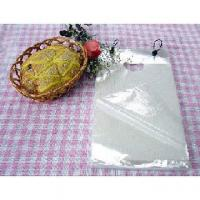 Buy cheap Perforated Bread Bag from wholesalers