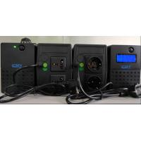 Wholesale LCD Display Line Interactive Uninterruptible Power Supply Offline Ups Back Up 500-800va from china suppliers
