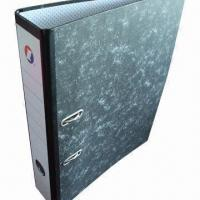 Buy cheap Lever arch file folder from wholesalers