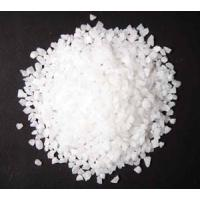 Buy cheap Silica sand from wholesalers
