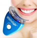 Buy cheap Professional bleach kit, Teeth Whitening Kits,Bright White Smiles Teeth Whitening Kit from wholesalers