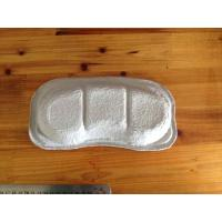 Buy cheap Recycled Pulp Kidney Tray from wholesalers