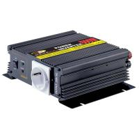 Buy cheap Power Inverter (PI-600W-12V) from wholesalers