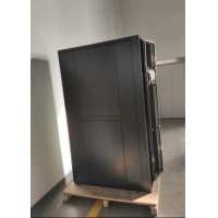 Buy cheap 2800m3 Data Center Air Conditioning Units / Crac Cooling Unit One Year Waranty from wholesalers