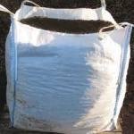 Buy cheap Bulk Bag Fillers-Topsoil Bulk Bag from wholesalers