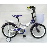 Wholesale 2015 KID bicycle high quality from china suppliers