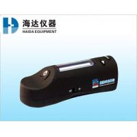 Portable Chromatic Meter , Paper Chromatic Meter , Paper Testing Equipments Manufactures