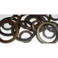 Buy cheap Oil Seals (RA2011820) from wholesalers