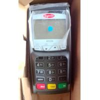 Buy cheap New Ingenico iCT220 Credit Card Terminal ICT220 POS Terminal New Ingenico ICT220 Dual Comm EMV Terminal from wholesalers