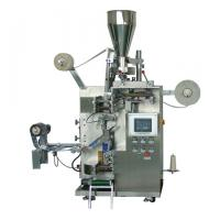 Buy cheap Tea packing machine from wholesalers