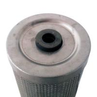Buy cheap Processing Gas Filter Cartridge, 10 Micron Filter PPEF - 1378 Series from wholesalers