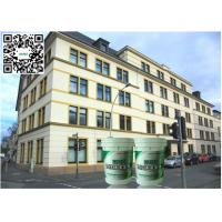 China Waterborne Natural Stone Varnish Exterior Wall Paint Building Coating on sale