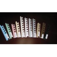 Buy cheap PVC Tile Trim from wholesalers