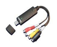 Buy cheap EasyCap 1 Channel Usb 2.0 Video Capture STK1160 Chipset from wholesalers