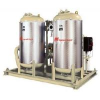 Buy cheap Heat of Compression Desiccant Dryers H-Series from wholesalers