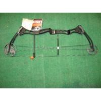 Buy cheap Archery Products from wholesalers
