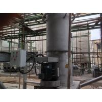 Air separation plant 2000 Nm3/h ~ 2500 Nm3/h KDON-2000/4000 Glassmaking Welding and metal processing