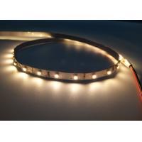 Buy cheap Decorative Custom Made Light Fixtures 2700K Color Temperature Unique Design product