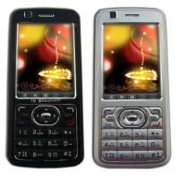 Buy cheap A868 Cell Phone from wholesalers