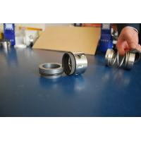 Wholesale Thermal and nuclear power station Water Pump Mechanical Seal -58U SIZE from china suppliers