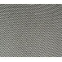 China Polyester woven twill twist memory fabric on sale