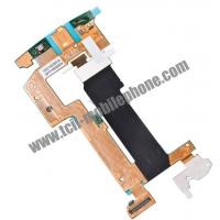 Buy cheap flex cable for Blackberry 9800 from wholesalers