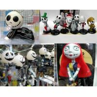 Buy cheap nightmare before christmas from wholesalers