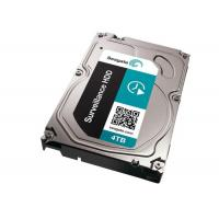 Buy cheap 4TB Surveillance HDD Server Hard Disk Drive Rescue SATA 6Gb/s ST4000VX002 from wholesalers