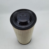 Buy cheap Alternative Liquefied Natural Gas Filter Element For Edible Oil Filter MR201287 from wholesalers