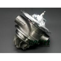 Wholesale AUDI S6 S7 A8 4.0TFSI JH5IT 079145703E 079145704E 079145721 079145722 from china suppliers