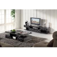 China sell high glossy coffee table,#A-101,TV cabinet,#B-101 on sale