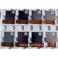 Buy cheap Toppoly 0.28 TD028STEB2 for HTC Prophet;ASUS P525, ASUS 535, O2 XDA neo ;Qtek S200 from wholesalers