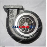 Buy cheap Special Turbo Caterpillar Spare Parts 4LF-302 3306 For E330/330B 315792 7N2515 from wholesalers
