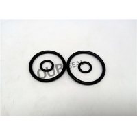 Buy cheap FFKM VMQ HNBR O Rings EPDM Rubber Seal 700012065 from wholesalers