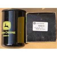 Wholesale USA  diesel engine parts, oil filters,oil filter for ,RE504836,RE506178,P550779,WX57750 from china suppliers