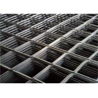 Wholesale Steel Aluminum Perforated Expanded Metal Mesh Sheet Easy Installation from china suppliers