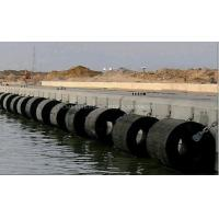 Buy cheap Solid Rubber Fender Cylindrical Fender from wholesalers