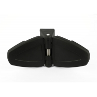 Buy cheap 35mm Soft Close Auto Concealed Hydraulic Cabinet Hinges For Cupboard from wholesalers