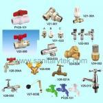 Buy cheap sanitary ware,ball valve,angle valve,radiator from wholesalers