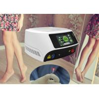 Buy cheap EVLT Endovenous Laser Therapy Varicose Veins Treatments Without Any Pain from wholesalers