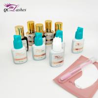 Buy cheap Eyelash Glue from wholesalers