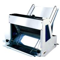 Buy cheap FBS-K31A Electric Bread Slicer from wholesalers